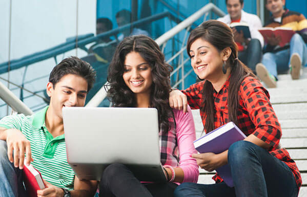 Spot Admission for MBBS Abroad