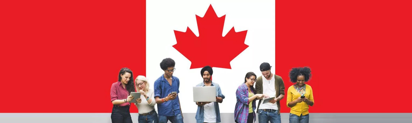 Easy Steps to Get Offer Letter from Canada College or University