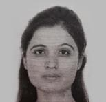 Shreya-Visa-testimonial1