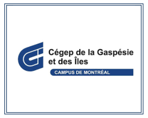 cegep college montreal logo